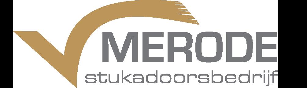 Merode Stukadoorsbedrijf